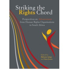 Striking the Rights Chord