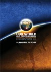 Our World, Our Responsibility Donor Conference 2010 summary report (2010)
