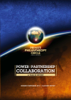 Power, Partnership, Collaboration – A year in review. Donor Symposium 2011